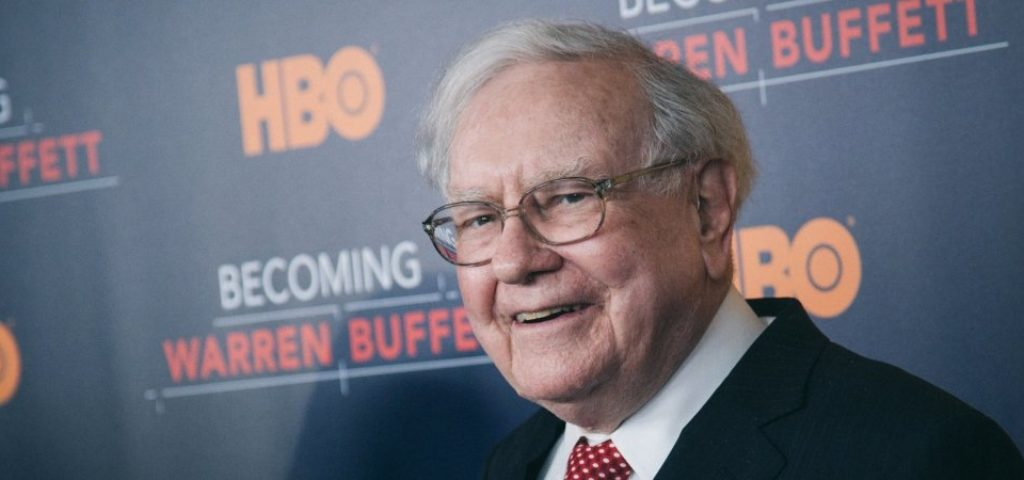 Here's How Warren Buffett Decides What to Eat for Breakfast (and Why You Should Care) | Inc.com
