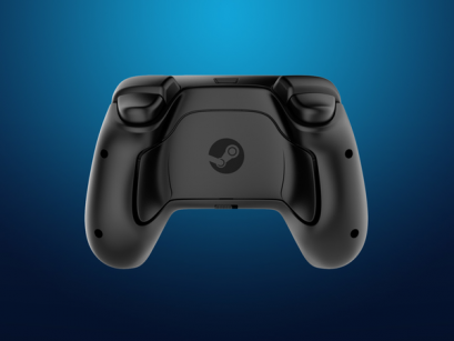 Defending the Steam Controller and Steam Link
