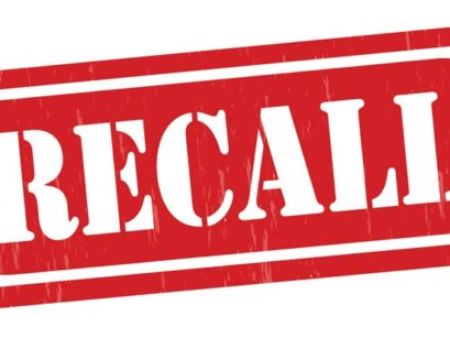 GeneSystems Product Recalls (August 2027)